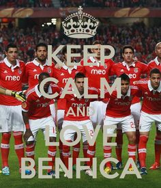 I made this from a team pic. SLB.