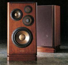 DIATONE DS-V5000   1989