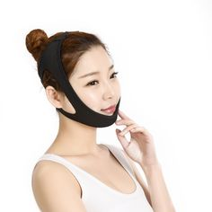 STOP SNORING : Our chinstrap keeps your mouth closed and your jaw in one position while you sleep and prevents your tongue from blocking your airway, keeping it clear for unobstructed breathing and preventing you from snoring through the night COMFORTABLE AND SIMPLE TO USE Back Posture Corrector, Snoring, Sleep, Medical, Amazon, Night, Reading, Simple, Hot
