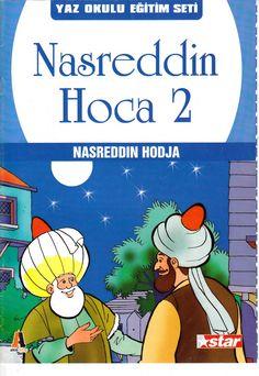 Nasreddin hoca02 Peanuts Comics