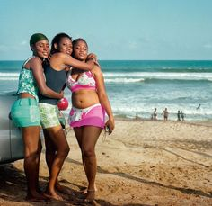 Ghana: estado de buena esperanza | Fotogalería | Internacional | EL PAÍS Album, Ghana, Bikinis, Swimwear, Fashion, Templates, Be Nice, Countries, Naturaleza