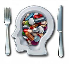 Parkinson's disease #psychosis (PDP) treatment with #antipsychotic drugs increase risk of #death. #health #brainhealth