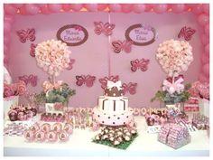 festa-marrom-e-rosa[2]