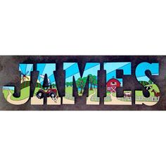 The Name James Images James Graffiti By Inmany Is