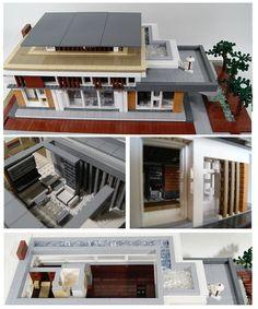 Mini Modern 4 Collage 2 | Flickr - Photo Sharing!