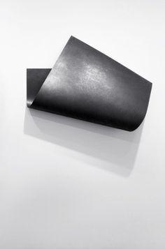 Diogo Pimentão | Documented (Belong # 7), 2014 | paper and graphite