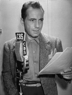 http://fr.wikipedia.org/wiki/Humphrey_Bogart