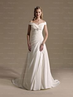 fashion,dress,Wedding Dresses