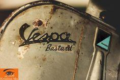 bastard ##vespa ##piaggio ##events - Kristina Mai - Google+