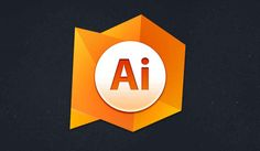 65 Awesome Tutorials To Help You Master Adobe Illustrator
