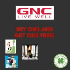 Get a 60 day supply of PreNatal vitamins shipped for $33.96! ---> See how!  http://www.coupondad.net/gnc-deal-60-day-supply-prenatal-vitamins-33-96-shipped/  #GNC #Coupons #Health