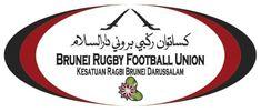 Rugby Union Teams, International Rugby, Brunei, Football, Badges, Logos, Design, Soccer, Futbol