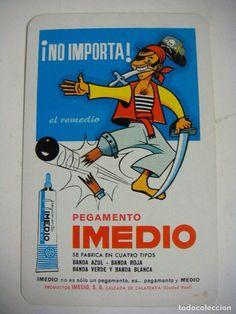 CALENDARIO DE FOURNIER AÑO 1971 PEGAMENTO IMEDIO NO IMPORTA