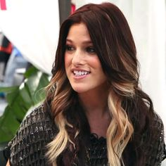 Pope Interview About The Voice Cassadee Pope hair!Pope John Pope John may refer to: Blonde Peekaboos, Hair Inspo, Hair Inspiration, Cassadee Pope, Two Toned Hair, New Hair Do, Hair Color And Cut, Dream Hair, Gorgeous Hair