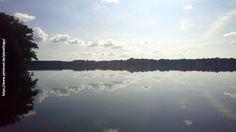 Bunbo Silence, Sky in the Sea II