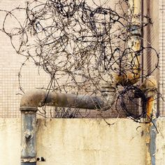 Nick Frank: Hong Kong fragments #Architecture #Art #Cities #Photography #Urban http://deface365.blogspot.gr/2013/10/nick-frank_25.html#.UnGDd1QW2lg