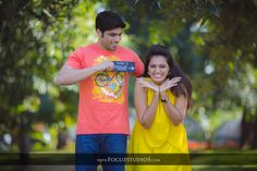 """Best Pre Wedding Photography India - Sun TV """"Iswarya"""" with """"Pranessh"""" This is the biggest wedding that could happen to us early this year. Wedding Photography India, Couple Photography Poses, Candid Photography, Couple Portraits, Photography Ideas, Pre Wedding Photoshoot, Wedding Shoot, Wedding Couples, Photoshoot Ideas"""