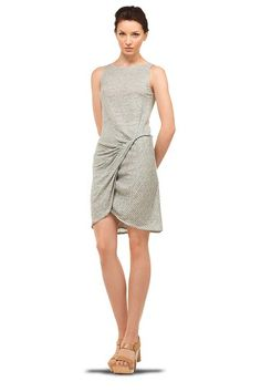 Want California casual chic style in your life? HauteLook has you covered. Casual Chic Style, Beautiful Outfits, Beautiful Clothes, Look Cool, Women's Fashion Dresses, Designer Dresses, Nice Dresses, Dress Up, Clothes For Women