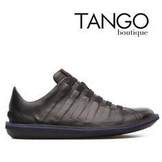 Κωδικός Προϊόντος: 18751 S16 Χρώμα Μαύρο  Μάθετε την τιμή & τα διαθέσιμα νούμερα πατώντας εδώ -> http://www.tangoboutique.gr/ant.../thermatino-sneaker-camper  Δωρεάν αποστολή - αλλαγή & Αντικαταβολή!! Τηλ. παραγγελίες 2161005000