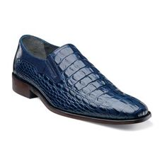 Check out the Fontana by Stacy Adams - for true men of style and distinction. www.stacyadams.com