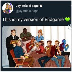 21 Avengers Memes Art — Home Memes Marvel Dc Comics, Marvel Avengers, Captain Marvel, Marvel Girls, Marvel Heroes, Meme Comics, Funny Marvel Memes, Marvel Jokes, Bd Comics