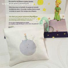 Μπομπονιέρα βάπτισης μικρός πρίγκιπας πορτοφολάκι - ΚΩΔ. Β1933 Coin Purse, Tote Bag, Purses, Wallet, Bags, Handbags, Handbags, Totes, Purse
