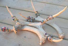 Natural ring display | Flickr - Photo Sharing!