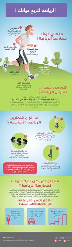 38 Best Practice Arabic: Playing Sports images | Learning ...