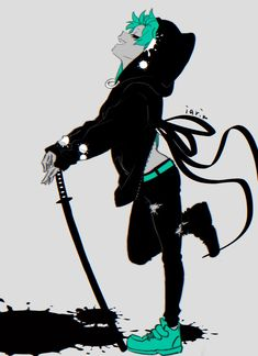 My Hero Academia - Ashido Mina