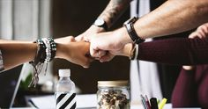 5 Online Project Management Tools for Small Teams Business Sales, Start Up Business, Business School, Growing Your Business, Business Tips, Business Contact, Online Business, Business Articles, Social Business