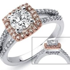 Wedding Rings State College and engagement rings are symbols of unity. Wedding rings are now more than just a piece of jewelry. Wedding rings symbolize circles of perfection, unity with no beginning and no end. There is perhaps no greater symbol and expression of love, than with the perfect set of his and her wedding rings. Try this site http://miskajewelers.com/ for more information on Wedding Rings State College.