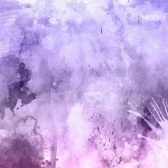 Book Cover Background, Wattpad Background, Picsart Background, Textured Background, Editing Background, Aesthetic Themes, Purple Aesthetic, Watercolor Texture, Watercolor Background