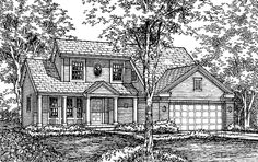 Eplans+Country+House+Plan+-+Three+Bedroom+Country+-+1698+Square+Feet+and+3+Bedrooms+from+Eplans+-+House+Plan+Code+HWEPL58227