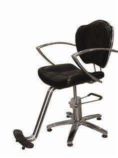 $187 Beauty Salon Chair PL407-LO
