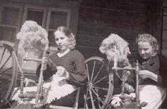 Finland c. 1930
