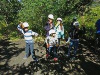 Sizilien mit Kindern - Ideen und Aktivitäten | The Thinking Traveller
