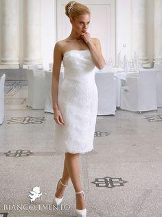 #PrincessDreams #Brautmode #Hochzeitskleid #Brautkleid
