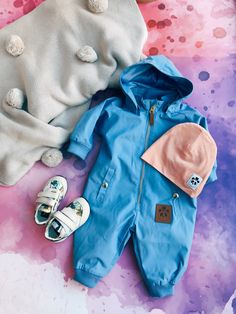 https://www.instagram.com/elfant_ru/ #kids #fashion #minirodini