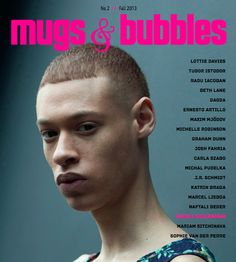 another kind of #magazin #design #art #movie #fashion