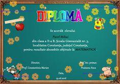 B308Diploma-DE-MERIT-PERSONALIZATA-CL-1-4-Model-02C-discipl.jpg (800×566)