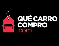 """Check out new work on my @Behance portfolio: """"Qué Carro Compro"""" http://be.net/gallery/31402091/Qu-Carro-Compro"""