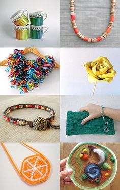 Colors  by Giada Cortellini on Etsy--Pinned with TreasuryPin.com