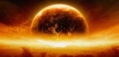10 predictions for the end of the world