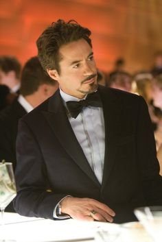 Robert Downey jr - Iron Man SO DEBONAIR!!! HE IS THE ONLY MAN I WOULD DESCRIBE AS SUCH!!! YOWZA! HE IS REAL & THE REAL DEAL! XOXO!