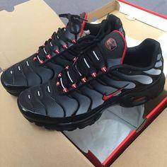 Nike Tn Shoes, Tn Nike, Nike Air, Waterproof Shoes, Fresh Shoes, Comfortable Sneakers, Cute Shoes, Sneakers Fashion, Air Max