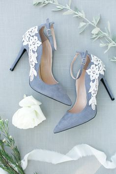 59 High fashion wedding shoes that will never go out of style - bridal shoes ,nu. 59 High fashion wedding shoes that will never go out of style - bridal shoes ,nude wedding shoes, high heel wedding shoe. Bridal Heels, Wedding Shoes Heels, Bride Shoes, Blue Bridal Shoes, Diy Lace Heels, Pump Shoes, Shoe Boots, Pumps, Wedding Boots