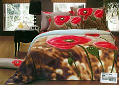 ' 3d Bedding Sets, Bedding Sets Online, Floral Bedding, Linen Bedding, Bed Linens, Comforter Cover, Duvet Cover Sets, Bedroom Bed, Bedroom Decor