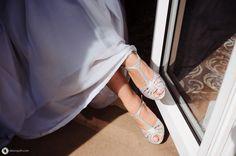 Свадьба Артема и Анны в Словении Our Wedding, Sequin Skirt, Sequins, Skirts, Fashion, Moda, La Mode, Skirt
