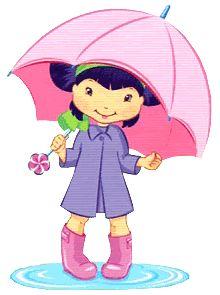 Strawberry Shortcake Pictures, Strawberry Shortcake Characters, Almond Tea, Pet 5, Blue Berry Muffins, Princesas Disney, Princess Peach, Smurfs, Fun Facts