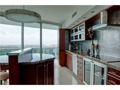 2127 BRICKELL AV # 3305, Miami, FL, 33129, MLS A1823972